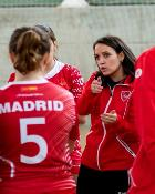 Madrid se Mueve TV - Programa 224