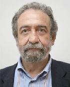 Luis Solar, nuevo presidente de los gestores españoles del deporte - 39469